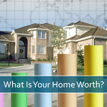 Whats Your Home Value?